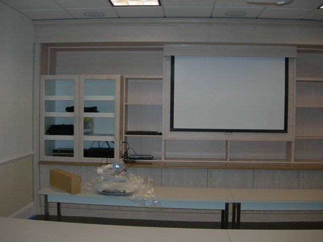 medical and dental offices  and all kinds of furniture to clothing  stores  shoe etc   we have done commerical and residential furniture in the  Orlando. Commercial Furniture Design   Orlando   Kissimmee Florida