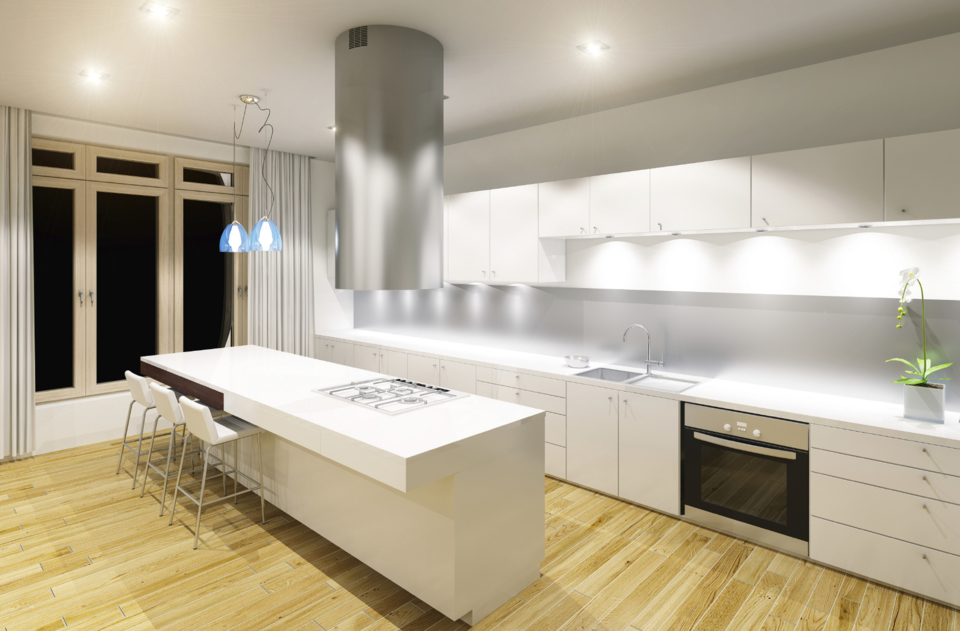 Interior Design And Furniture Work | Orlando U0026 Kissimmee, FL