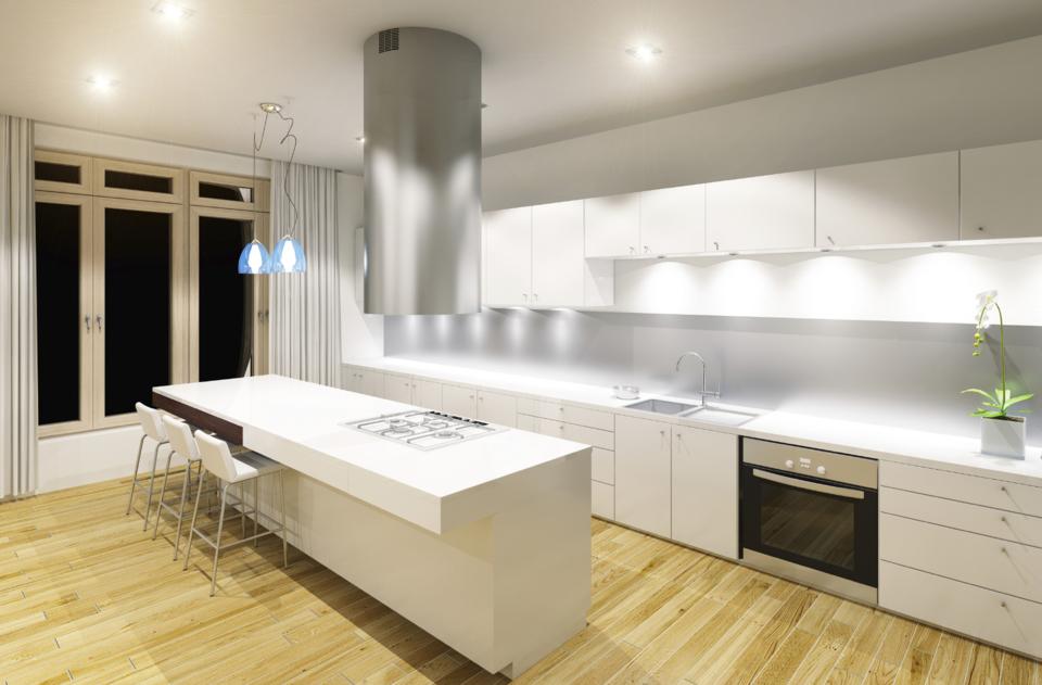 Interior Design and Furniture Work | Orlando & Kissimmee, FL